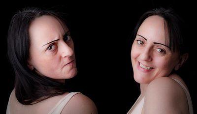 Apa itu Bipolar and Manic Depressive Disorder? Ada sejumlah pengobatan untuk jenis