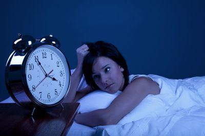 Apa Itu Insomnia? Obat Alami Untuk Insomnia Ini dapat menyebabkan masalah serius