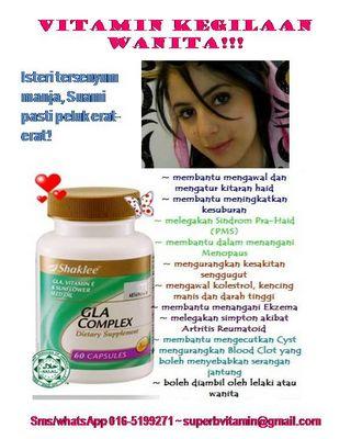 Diagnosis PCOS Untuk Wanita Hamil menderita PCOS