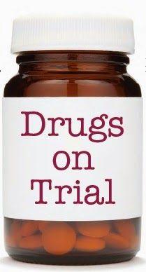 Obat Alami Untuk Tinnitus saat ini yang menawarkan obat